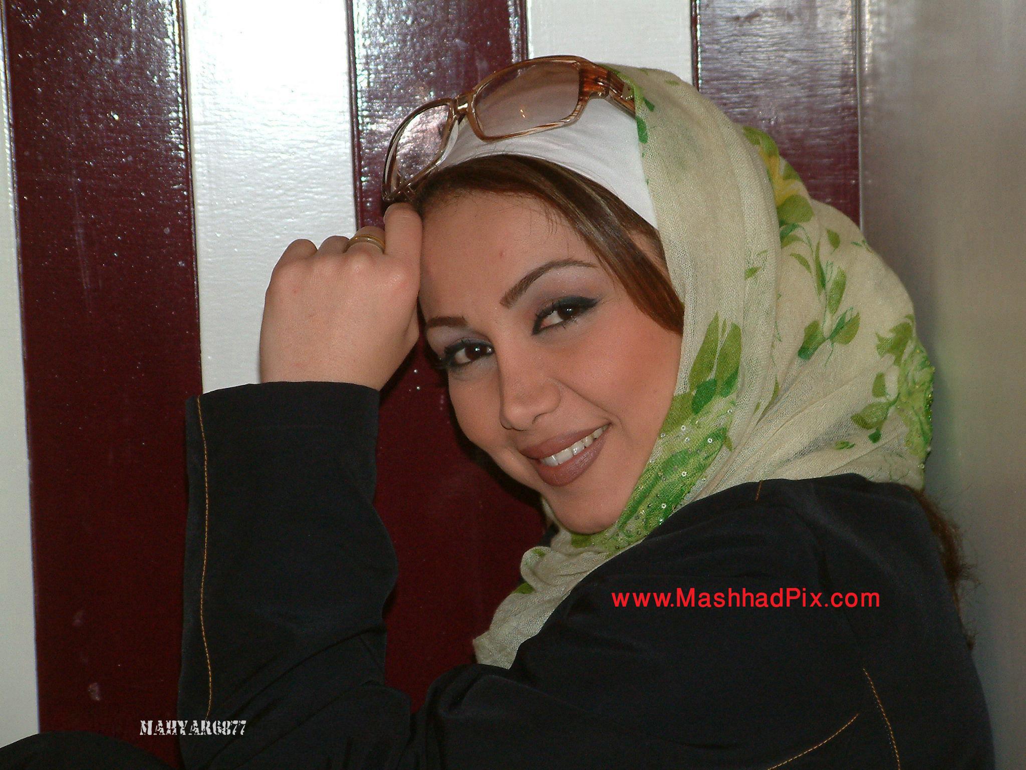 Sxs Sxs Kos Zan Irani Girls Room Idea - girlzroomideas.com.