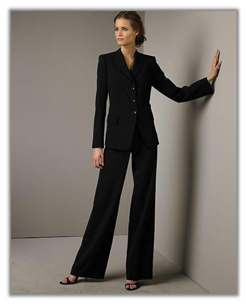 مدل کت وشلوار ، مدل کت ودامن  جدید ترین مدلهای كت وشلوار زنانه1390